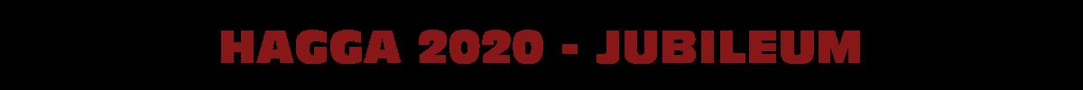 HAGGA 2020